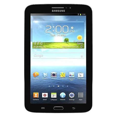 Samsung Tab 3 T210 samsung galaxy tab 3 7 0 t210 sm t210 blk budget tablet specs review