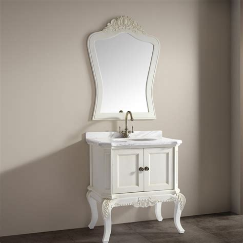 European Bathroom Vanity by European Bathroom Vanity Home Design Inspiration