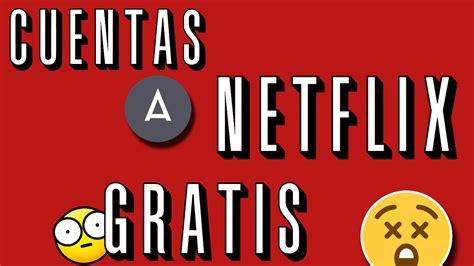 Paypal Config Sentry Mba 2017 by Cuentas Netflix Gratis 2017 Free Mega Netflix Url