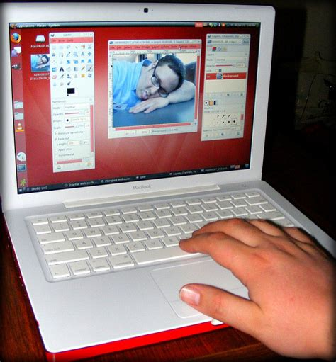 Computer Graphic Design 1 graphic design tools graphic design career