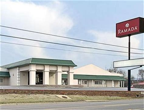 ramada mountain home arkansas mountain home deals see