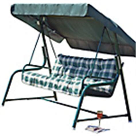 argos swing chair buy hammocks and swing seats at argos co uk your online