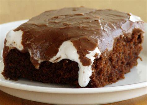 cracker barrel chocolate coke cake recipe coke cake cracker barrel style recipe food