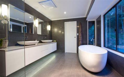 bathroom supplies bowen hills freestanding bath with view bathroom supplies in brisbane