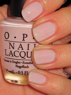 8 Nail Colours You Need For Right Now by Nail On