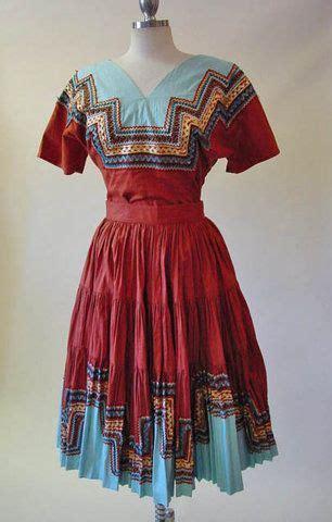 navajo pattern clothes native american clothing patterns native american dress