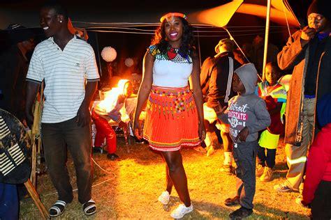 zulu traditional wedding beliciousmuse