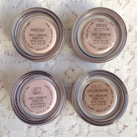 how to use paint in mac catherine mac paint pot collection painterly