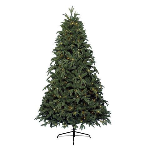 28 best kaemingk brand artificial christmas trees