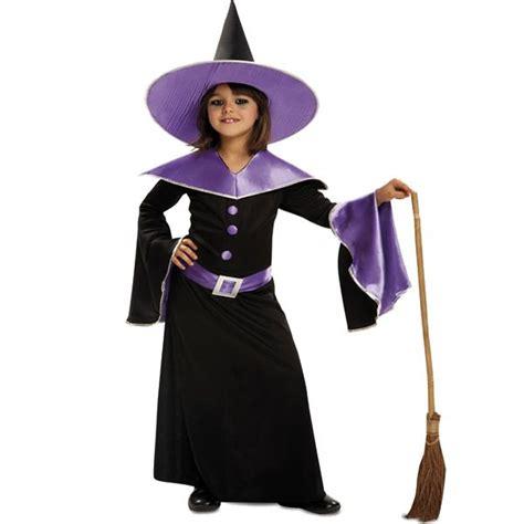 imagenes de 5 brujas comicas x halloween las 25 mejores ideas sobre disfraz de bruja en pinterest