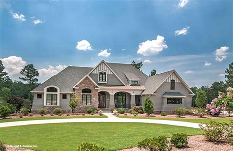 Don Gardner don gardner 28 images home plan the evangeline by