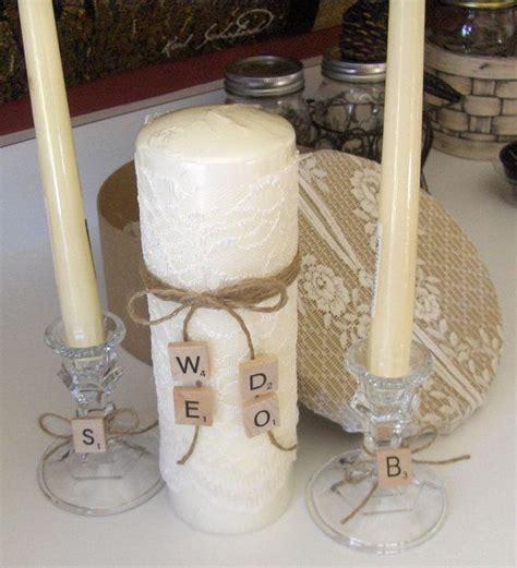 sulla luce delle candele matrimonio civile in lombardia pagina 2