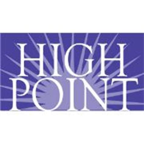 city  high point interview questions glassdoorca