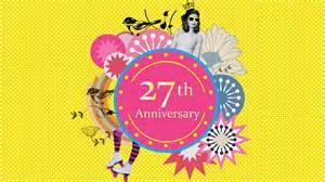 Landscape Lighting Companies - zodiac lighting zodiac happy 27th anniversary