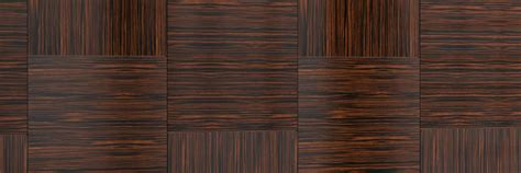 modern wood wall panels interior wall paneling