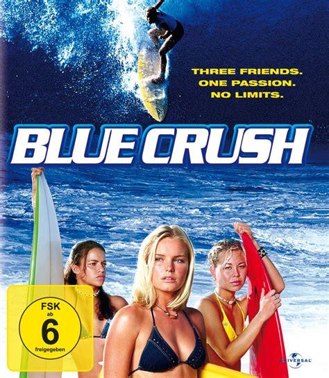 film blue crush blue crush film
