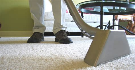 Pro Clean Carpet Cleaning Floor Services by Carpet Floor Restoration Reese Professional Cleaning