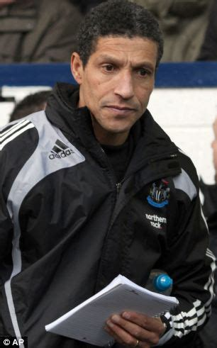 Great Deal On Mike Chris by Northern Exposure Newcastle Fans Want Promotion Far More