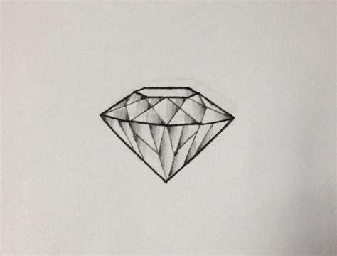 black diamond tattoo jasper alberta 3d diamond tattoo idea diamonds are pure and