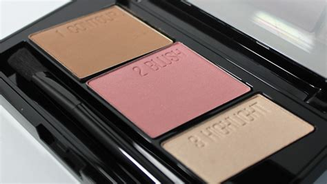 Maybelline Contour Kit blur the line between drugstore and high end with maybelline s master contour kits makeup and