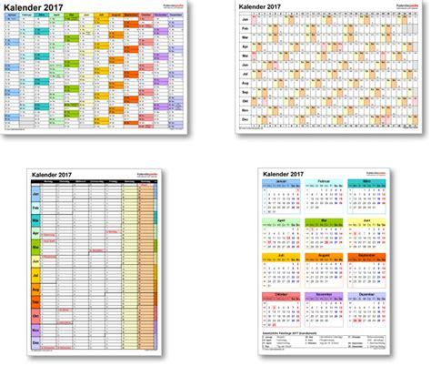Kalender 2016 Pedia Kalender Pedia 2016 Calendar Template 2016