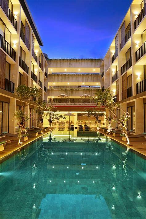 kuta inn hotel terrace at kuta deals reviews kuta idn wotif