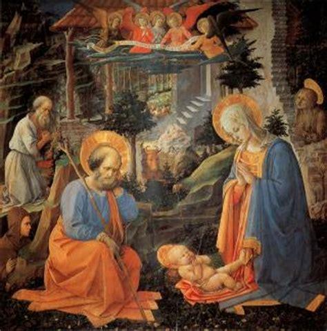 wann ist jesus wirklich geboren wintersonnwende versus christfest wann ist jesus