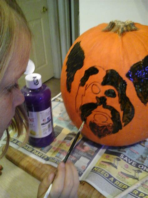 do yorkies howl howl o ween tips to include your in the festivities purinapetrified