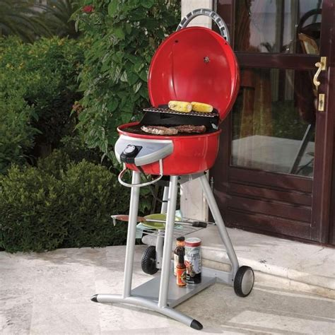 Apartment Patio Grill by Char Broil Patio Bistro Infrared Electric Grill