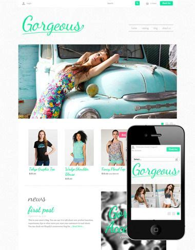 providence theme shopify 39 best images about shopify themes on pinterest