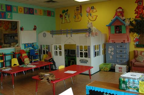 childcare room names childcare pictures of setup preschool daycare kindercare education child care center pre