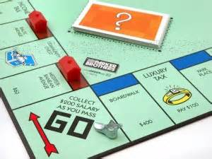 how do you buy houses in monopoly autumn activities to do with grandkids grandma ideas