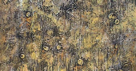 Daylight Ls For Artists by No Day Without By Nancy Eckels Large Abstract