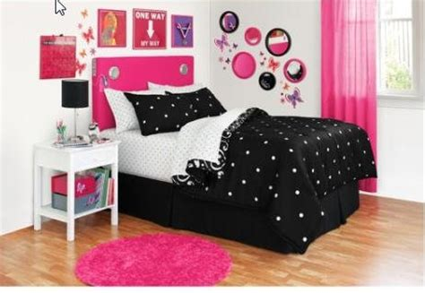 black and white reversible comforter black and white polka dot damask reversible comforter set