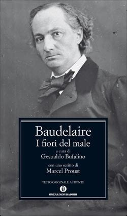 i fiori charles baudelaire i fiori by charles baudelaire reviews