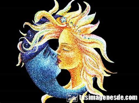 imagenes sol y luna juntos para hi5 im 225 genes de sol y luna im 225 genes