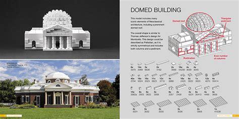 The Lego Architect Ebooke Book lego architect no starch press