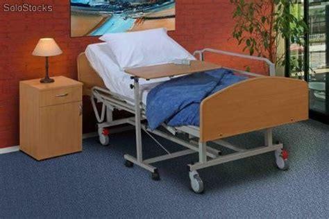 camas ortopedicas precios cama ortop 233 dica l 237 nea salud