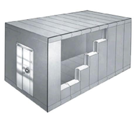 bank vaults bank safes modular bank vaults for sale