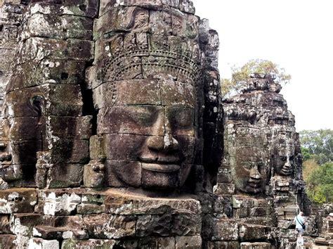 Angkur I angkor wat cambodia khmer architecture more http