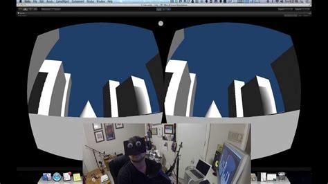 Unity Tutorial Oculus Rift | brograph tutorial 022 cinema 4d and oculus rift unity