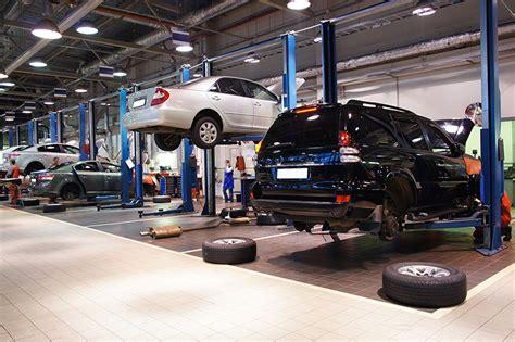 Garage And Workshop Designs vid 233 osurveillance garage automobile 94 eyetech