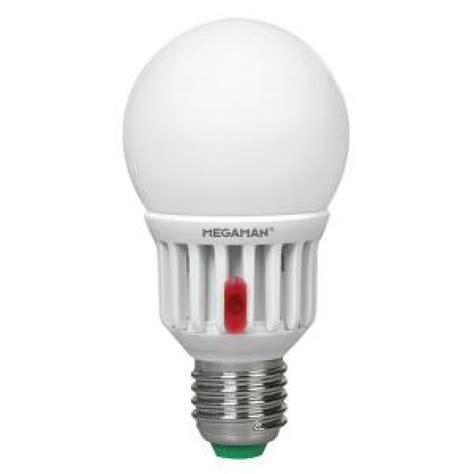 Led 8w Photocell Sensorlight Led Lighting