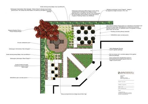 courtyard planning concept courtyard planning concept courtyard planning concept