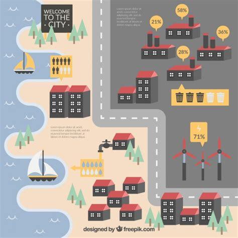 uso gratuito appartamento appartamento localit 224 strade scaricare vettori gratis