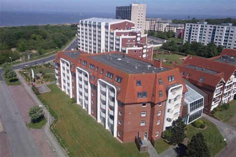 haus trafalgar cuxhaven ferienwohnungen in cuxhaven cuxhavener urlaubswelten