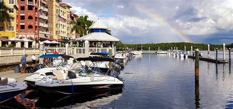 sarasota boat rental coupon explore naples fl with coupons on top 10 activities