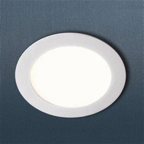 recessed lighting best 10 recessed lights free download recessed lighting recessed led light top 10 download
