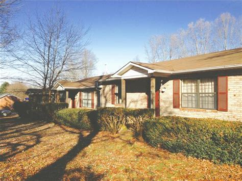 cookeville real estate houses for sale in putnam county tn