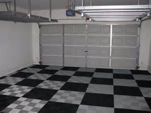 Amenagement De Garage Voiture